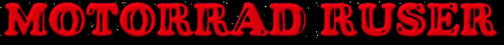 Logo von Hans-Hermann Ruser