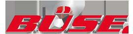 Büse logo